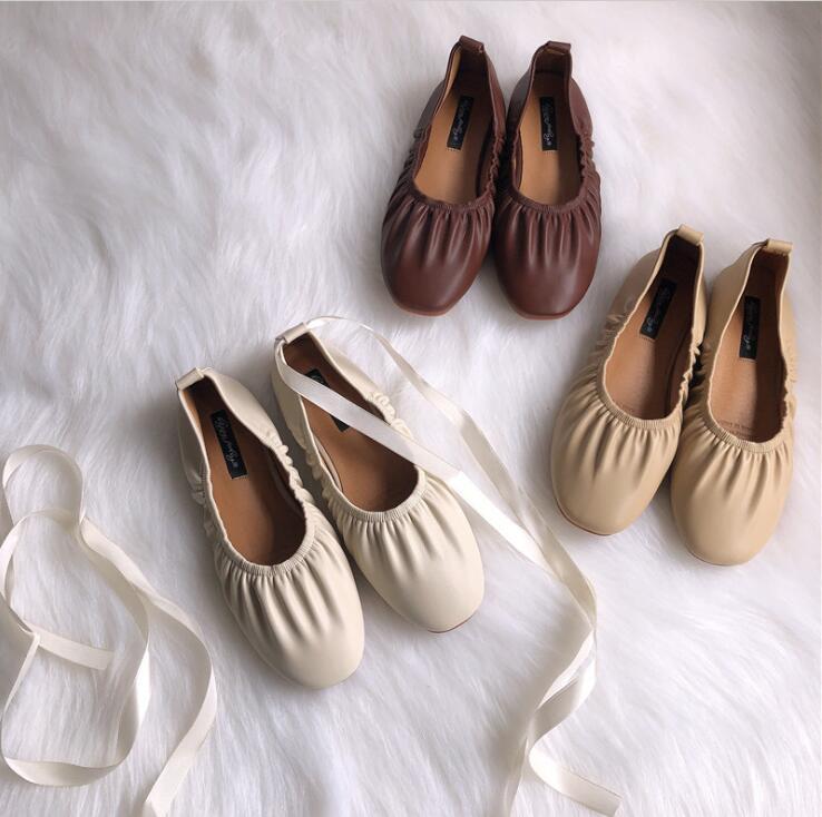★新作★人気商品★靴★レディースファッション★シューズ★靴(35-40)