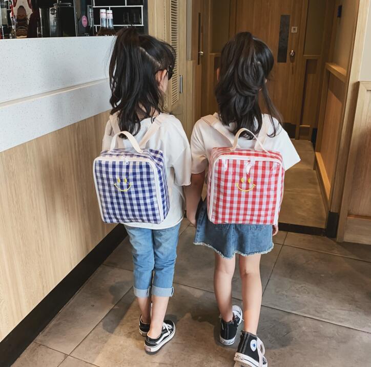 2020年新品★幼稚園★バック★子供用★鞄★ショルダーバッグ★子供バッグ★ミニバッグ★4色