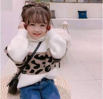 2020秋新入荷★子供服★セーター トップス 男女兼用★80-140cm★