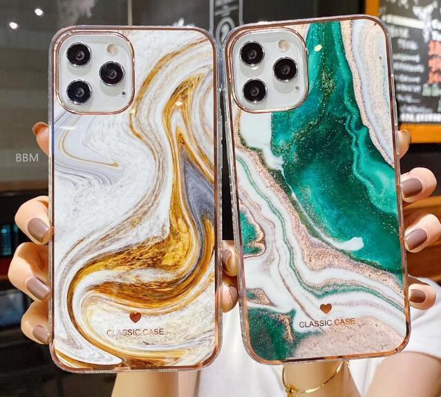 iPhone12ケース★iphone7/8/se★iPhone12 5.4★iphone11pro★iPhoneXR★iPhoneXS MAX★携帯ケース