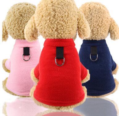 新入荷★クリスマス、新年服装★超人気 ワンちゃんの服  ペット服 ★犬服 ★ペット用品