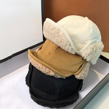 新入荷★冬 帽子 暖かい帽子 キッズ帽子★バレー帽★キャップ★5色