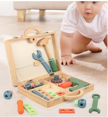 新作★大人気★知育玩具★おもちゃ・ホビー★遊びもの★木製★