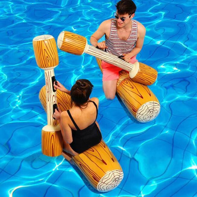 2021年新作★お買得★コースター★二人用★浮き輪★娯楽用品★砂浜★水泳★