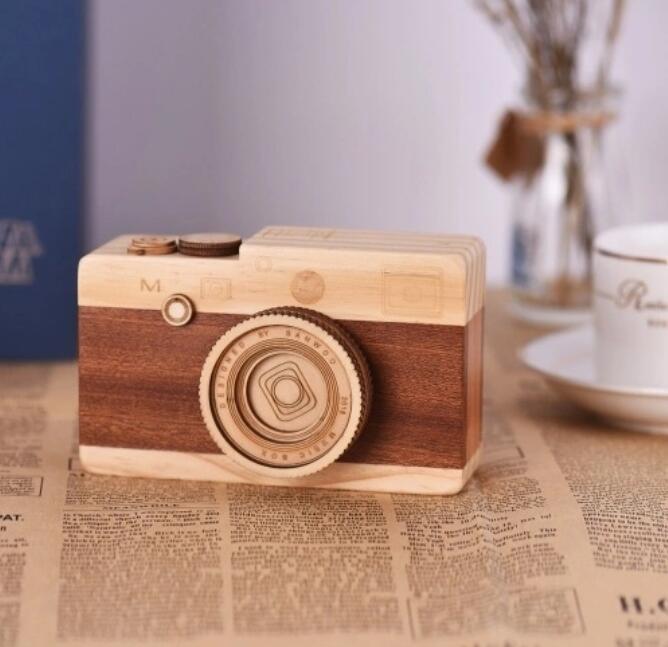 新入荷★ファション小物★ベビー用品★おもちゃ★玩具★知育玩具★木製カメラー★遊びもの