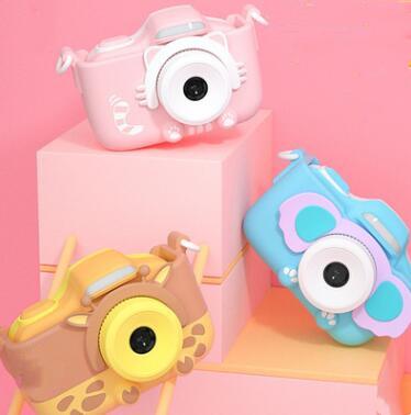 1000MAH★3.0インチ★新入荷★ファション小物★ベビー用品★カメラー★玩具★遊びもの 3色