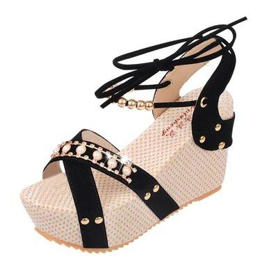欧米のファッション・ピンヒール・サンダル・エレガント・歩きやすい・レディース向け靴